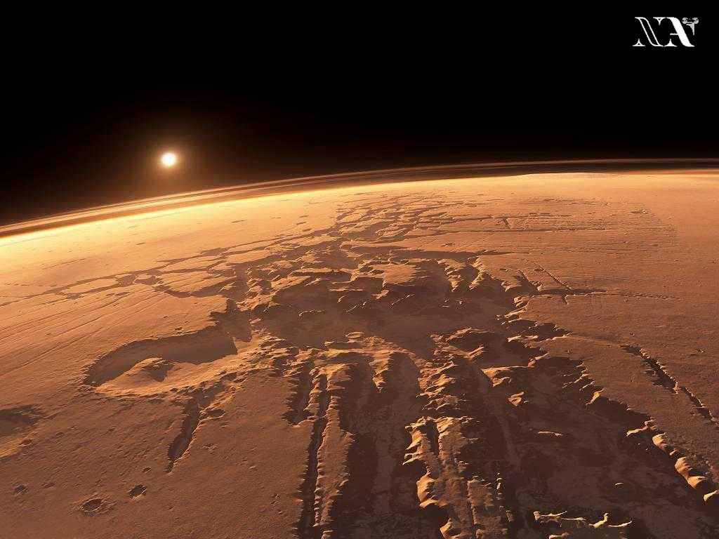 mars-landscape-deep-valleys.jpg