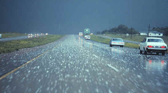 hail_storms-on-road