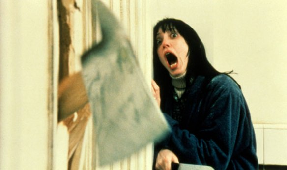 Shelley-duvall_the_Shining