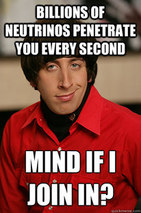 Howard Wolowitz meme pick up lines
