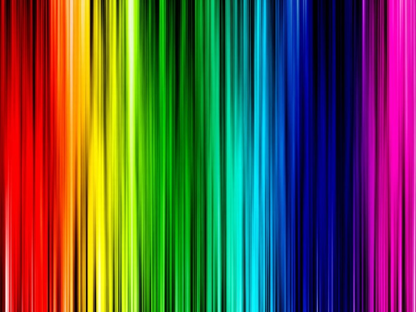 colour-spectrum-wallpaper-HD