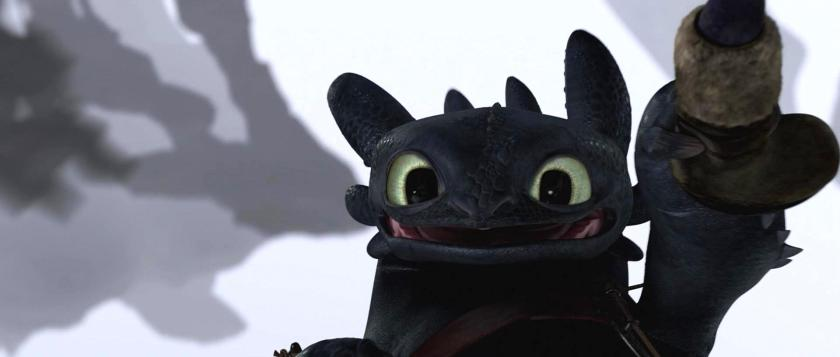 how_to_train_your_dragon_toothless