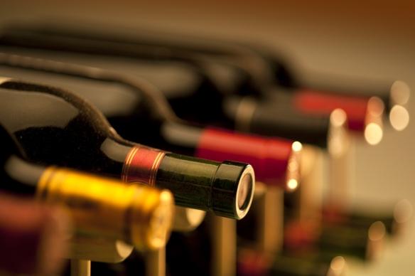 Beautiful-Wine-Cellars