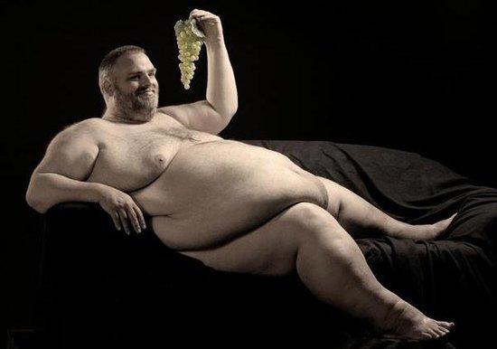 obese-guy