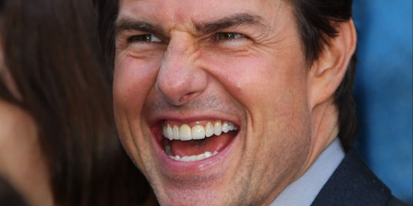 Tom-Cruise-retains-his-pride-in-the-Hollywood