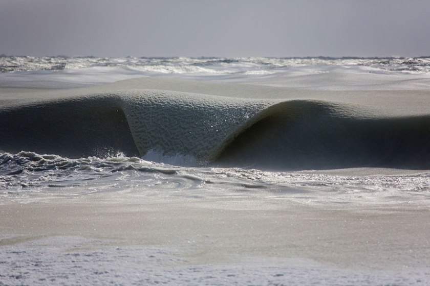 frozen-ice-slush-waves-nantucket-jonathan-nimerfroh-2