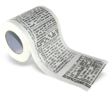 Yo-Mama-Toilet-Roll