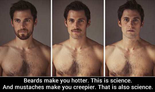 funny-sexy-beard-guy