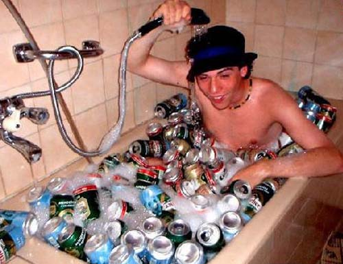 Funny-Drunk-People-Photos