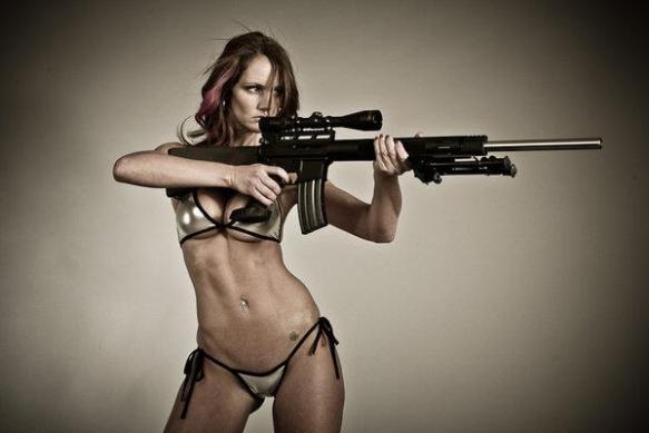 Rifle_chick