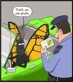 funny science jokes