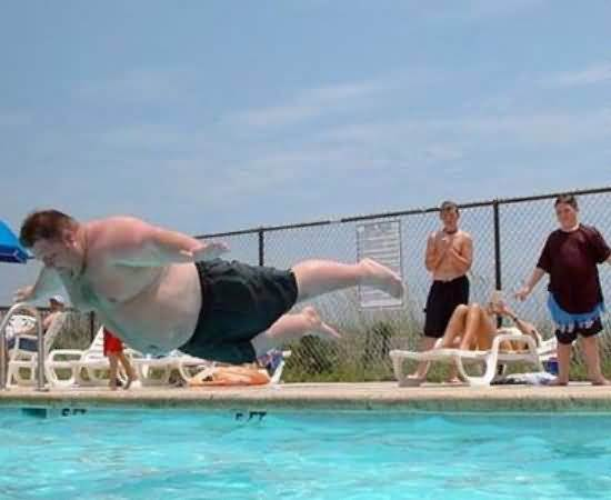 fat-man-jumping-in-a-pool