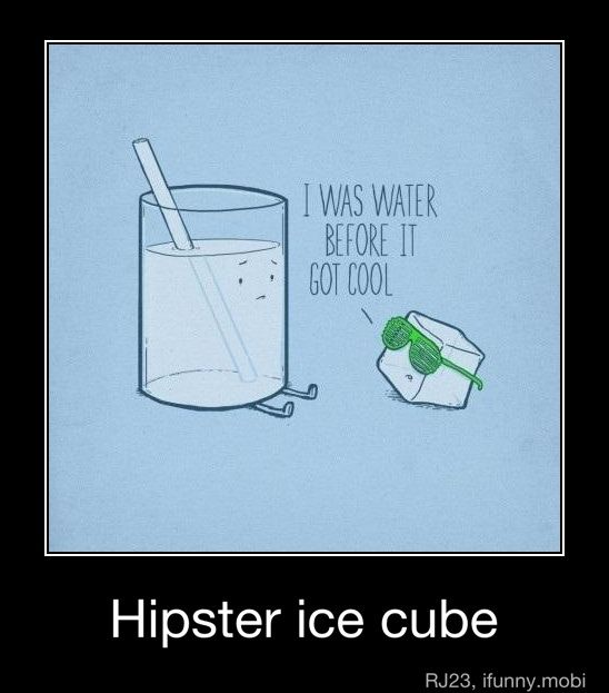 Funny science pictures