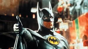 Batman thumbs up.jpeg